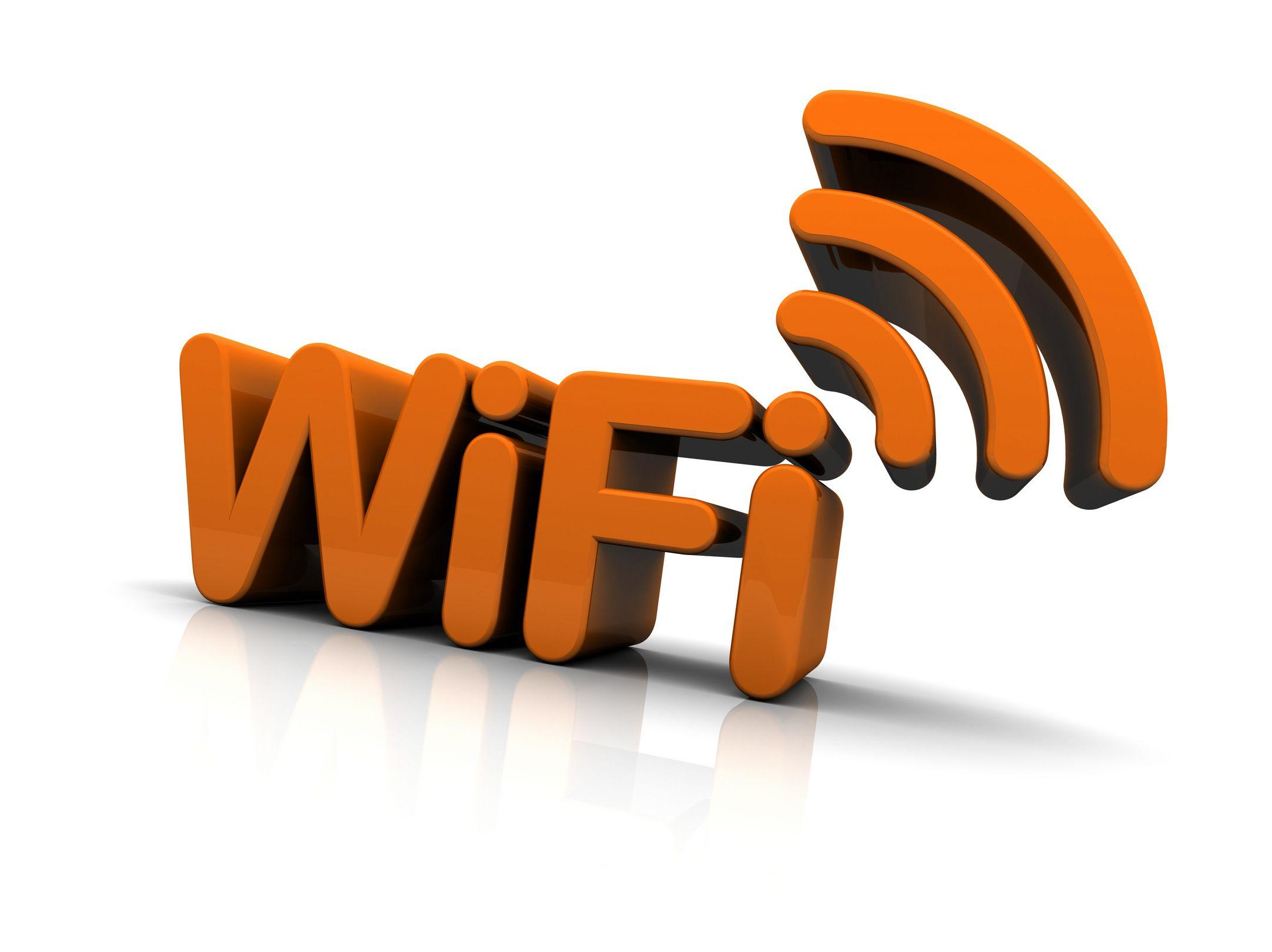 настройка интернета на дому