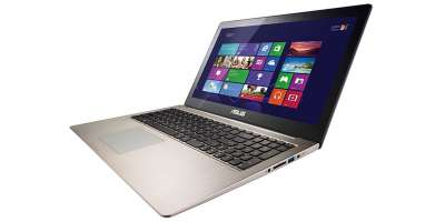 Ремонт ноутбуков на дому в воронеже недорого и быстро
